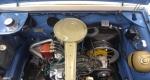automotoretro_6