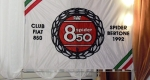 bagno_68