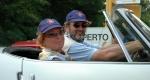 VizzolaTicino2006_081