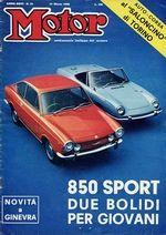motor-1968-t